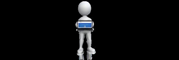 PC & Laptop Upgrade or Repair